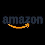 Amazon-client.png