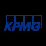 KPMG-client.png