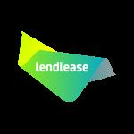 Lendlease-client.png