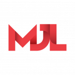 MJL-client.png