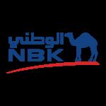 NBK-client.png