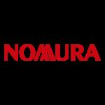 Nomura-client.png