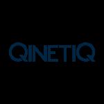 Qinetiq-client.png