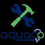 aquaco-service-parts